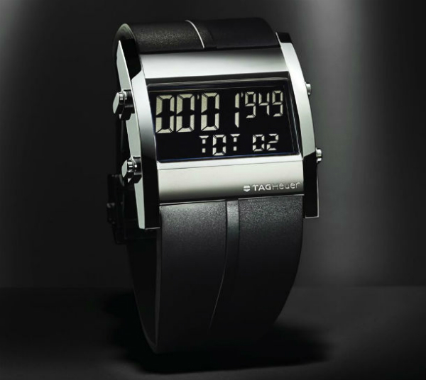 microtimer watches